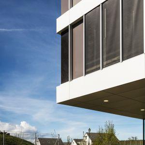 http://www.moderntimes-hotel.ch/application/files/thumbnails/thumb_list_2x/1014/7462/0889/hotel3.jpg