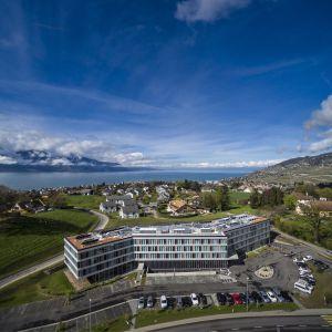 http://www.moderntimes-hotel.ch/application/files/thumbnails/thumb_list_2x/1314/7550/9612/003_web.jpg