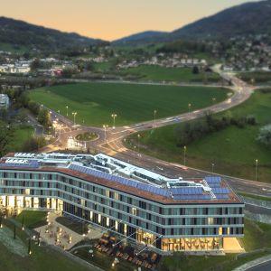 http://www.moderntimes-hotel.ch/application/files/thumbnails/thumb_list_2x/9714/7462/1153/hotel5.jpg